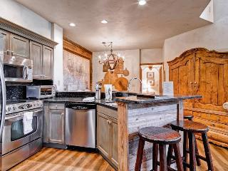 HL405 - Beaver Creek vacation rentals