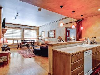 Oxford Court  108 - Beaver Creek vacation rentals