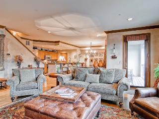 Highlands Slopeside 501 - Beaver Creek vacation rentals