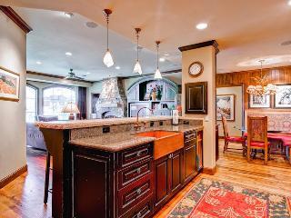 OX303 - Beaver Creek vacation rentals