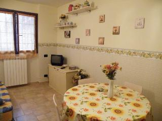 Bluindaco apartments in Rome - Rome vacation rentals