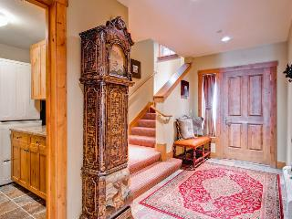 Villa Montane  219 - Beaver Creek vacation rentals