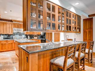 McCoy Peak 502 - Beaver Creek vacation rentals