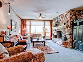 HW102 - Beaver Creek vacation rentals