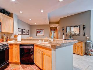 HW201 - Beaver Creek vacation rentals