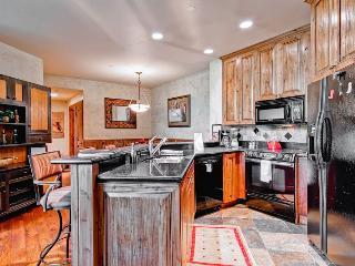 HW303 - Beaver Creek vacation rentals