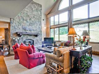 Highlands Slopeside 506 - Beaver Creek vacation rentals