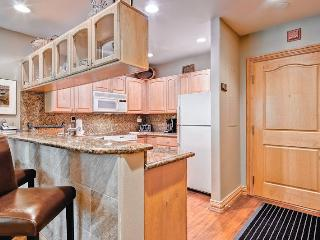Oxford Court  203 - Beaver Creek vacation rentals
