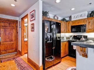 Market Square 102 - Beaver Creek vacation rentals