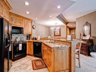 HW205 - Beaver Creek vacation rentals