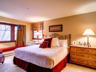 MTM1 - Beaver Creek vacation rentals