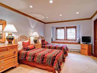 MTM3 - Beaver Creek vacation rentals