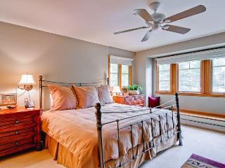 MTN5 - Beaver Creek vacation rentals