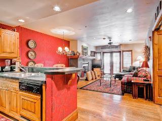 Market Square 206 - Beaver Creek vacation rentals