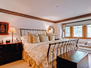 Meadows TownHomes  P2 - Beaver Creek vacation rentals