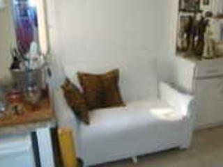 1bedroom apartment located 1 block away from the copacabana beach - Rio de Janeiro vacation rentals