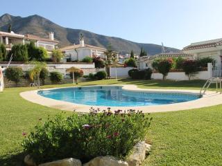 San Raimundo Nº7 - Benalmadena vacation rentals