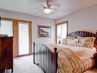 Villa Montane  227 - Beaver Creek vacation rentals