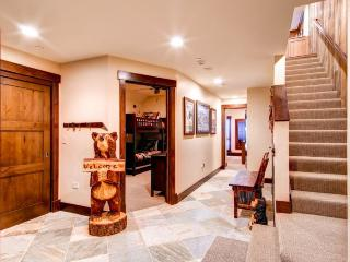 Village Hall 11 - Beaver Creek vacation rentals