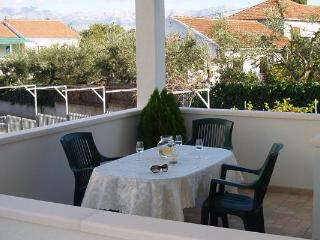 Supetar apartment Ena - two bedroom - Supetar vacation rentals