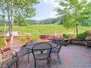 Village Hall 1415 - Beaver Creek vacation rentals