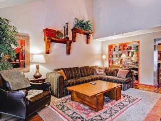 Village Hall  16 - Beaver Creek vacation rentals