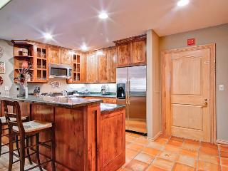 Oxford Court  205 - Beaver Creek vacation rentals