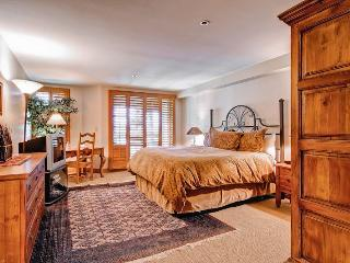 Kiva  324 - Beaver Creek vacation rentals