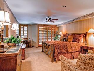 Kiva  435 - Beaver Creek vacation rentals