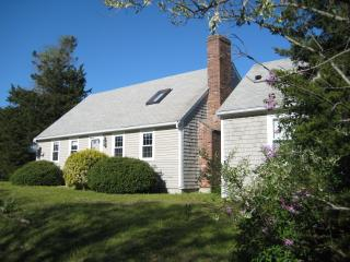Private with 2 master suites - Chatham vacation rentals
