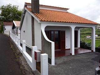 Vista Mar - great location, close to sandy beach - Cedros vacation rentals