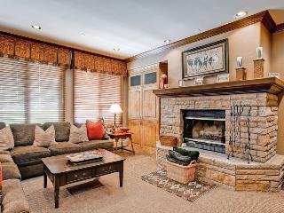 Highlands Slopeside 210 - Beaver Creek vacation rentals