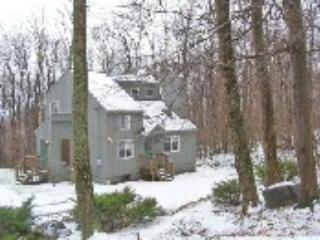 Lovely Vacation Home # A102 - Southeastern Vermont vacation rentals