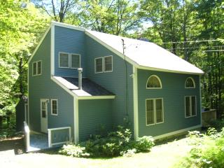 Cozy 4 Bedroom Home # B030 - Whitingham vacation rentals