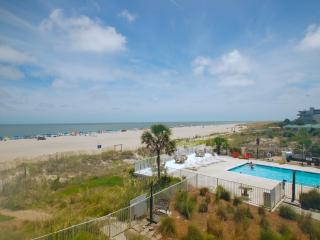 209 The Desoto Jewel - prices listed may not be accurate - Georgia Coast vacation rentals