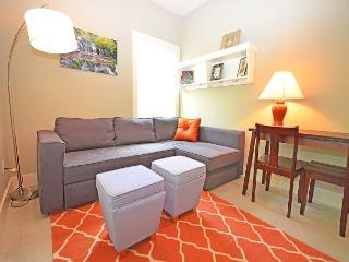 3BR/1.5BA Stylish New North Austin Home. - Austin vacation rentals