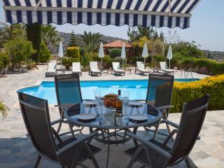Villa in Peyia, Paphos, Cyprus - Peyia vacation rentals