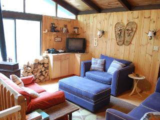 Southern Vermont House Rental Near Mount Snow - East Dover vacation rentals