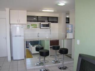 Apartamento na Praia - Maceio vacation rentals