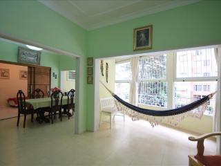★Abrantes 201 - Rio de Janeiro vacation rentals