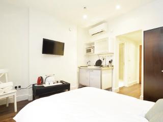 eb044700-3da6-11e3-ab98-90b11c2d735e - London vacation rentals