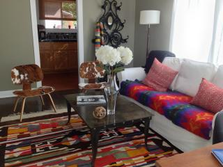 Sophistication w/ All the Comforts of Home - Glendale vacation rentals