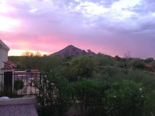 Biltmore/Paradise Valley Jewel - Phoenix vacation rentals