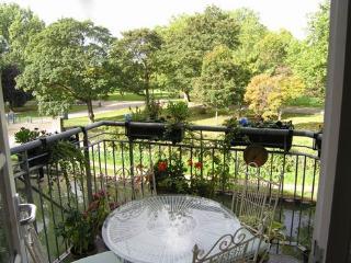 Artillery House - London - London vacation rentals