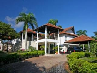 Luxury, Top High End Villa - Punta Cana vacation rentals