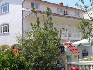- The house Perkic -  paradies Island of  RAB - Island Rab vacation rentals