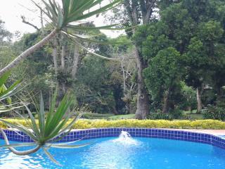 rental holiday house - Bucaramanga vacation rentals