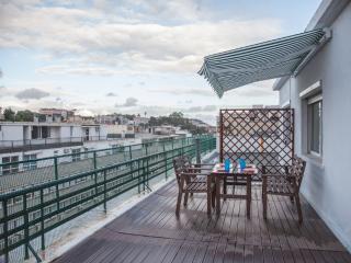 Liberdade 19 - Lisbon vacation rentals