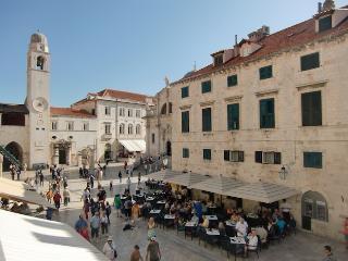 Apartment Zvone in Old town Dubrovnik (2+1) - Dubrovnik vacation rentals