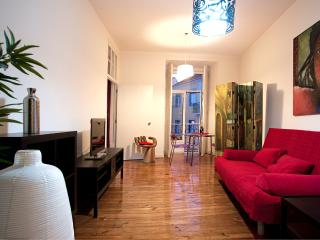 Historic Apartment - Lisbon vacation rentals
